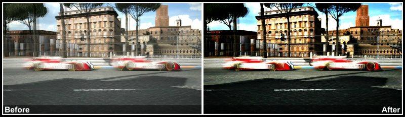 Circuito di Roma_10 B&A1.jpg