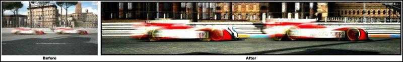 Circuito di Roma_10 B&A2.jpg
