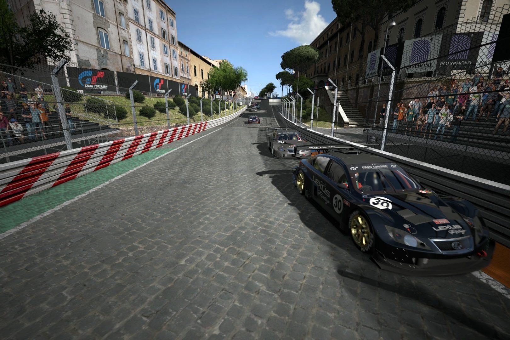 Circuito di Roma_11.jpg