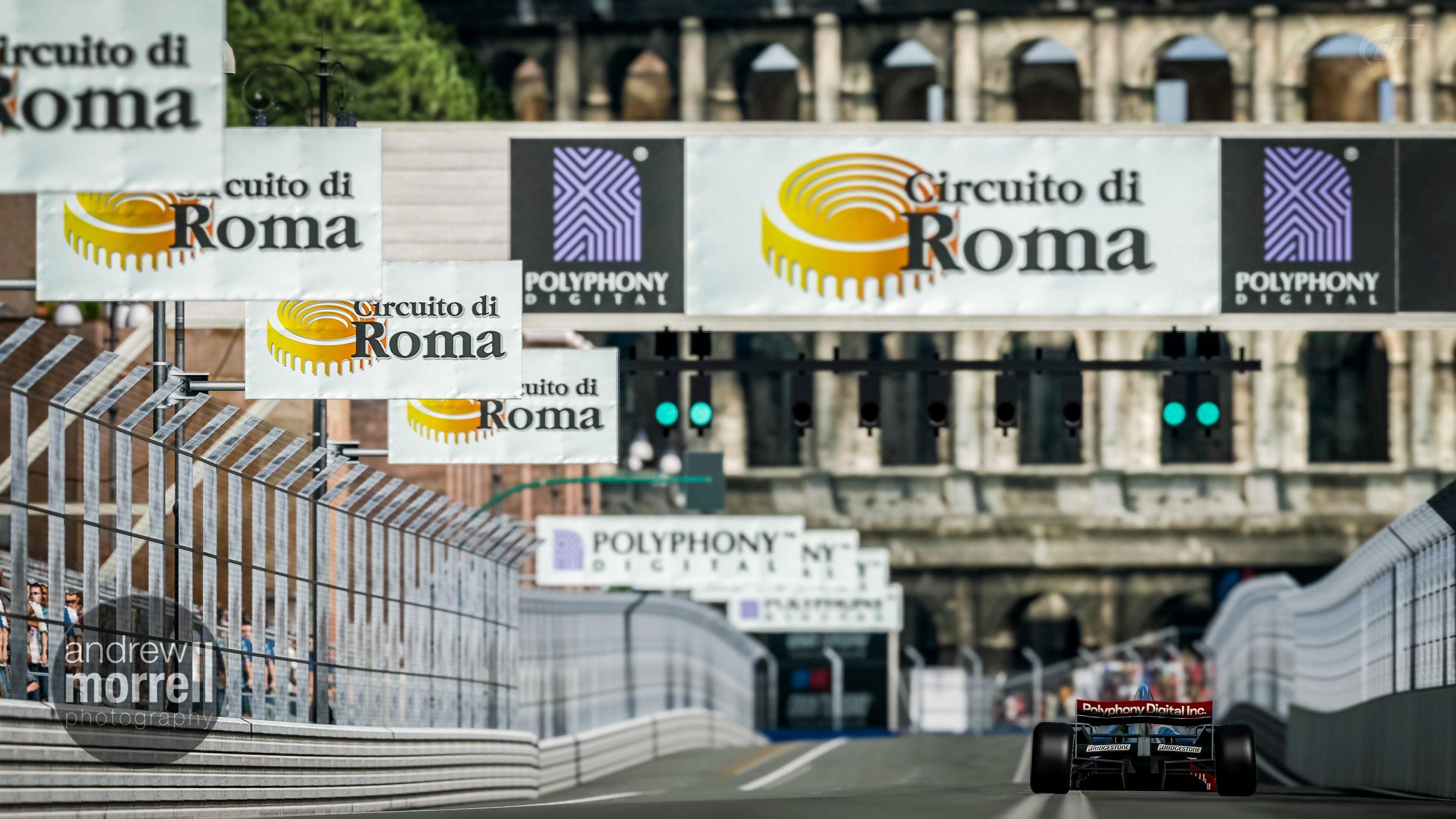 Circuito di Roma_14.jpg