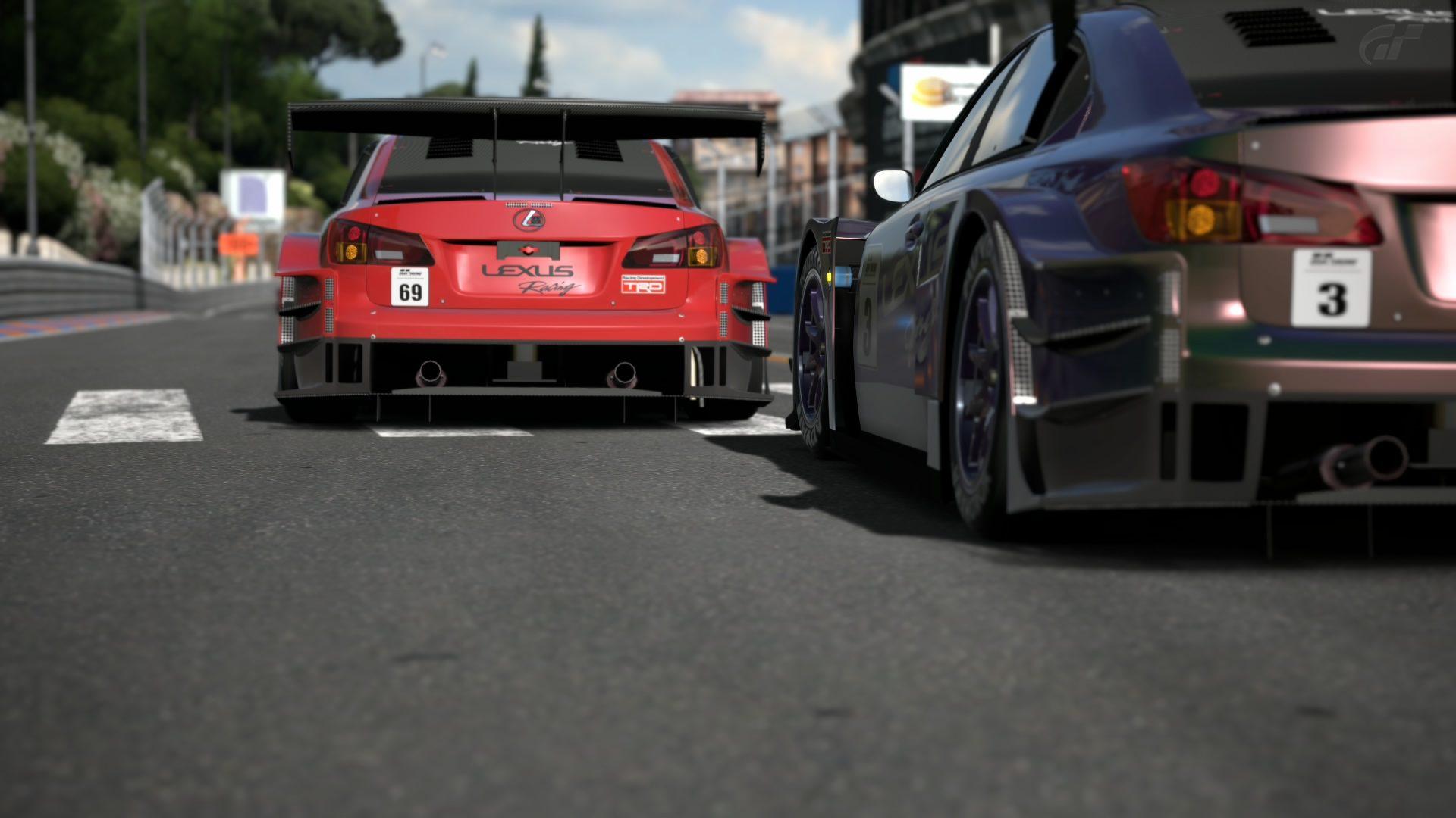 Circuito di Roma_15.jpg