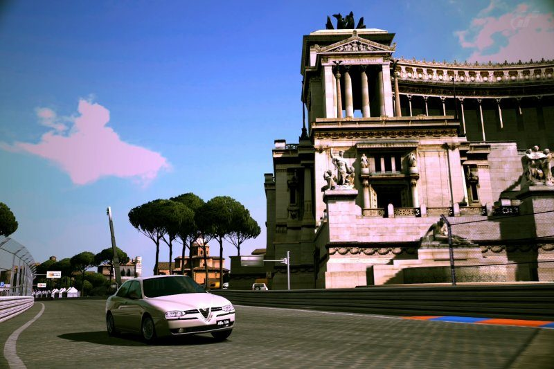 Circuito di Roma_2.jpg