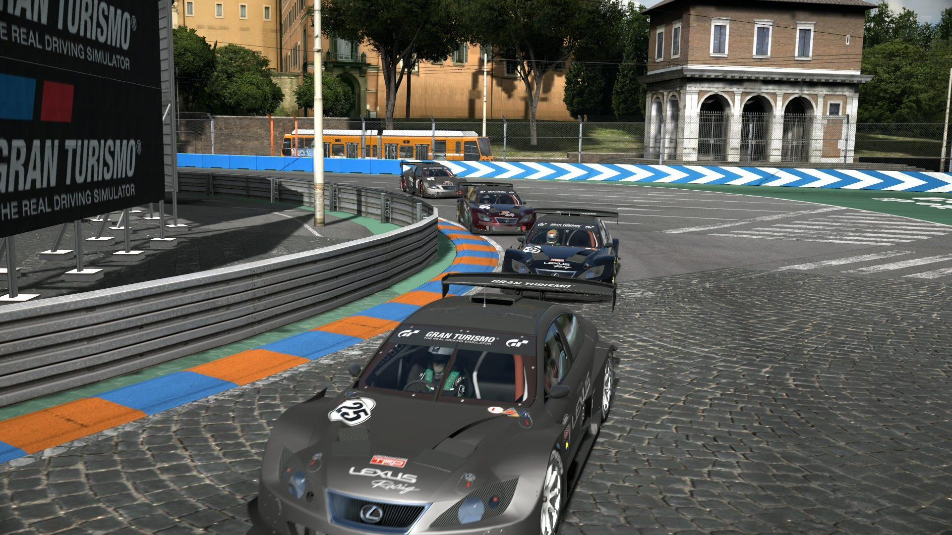 Circuito di Roma_20.jpg