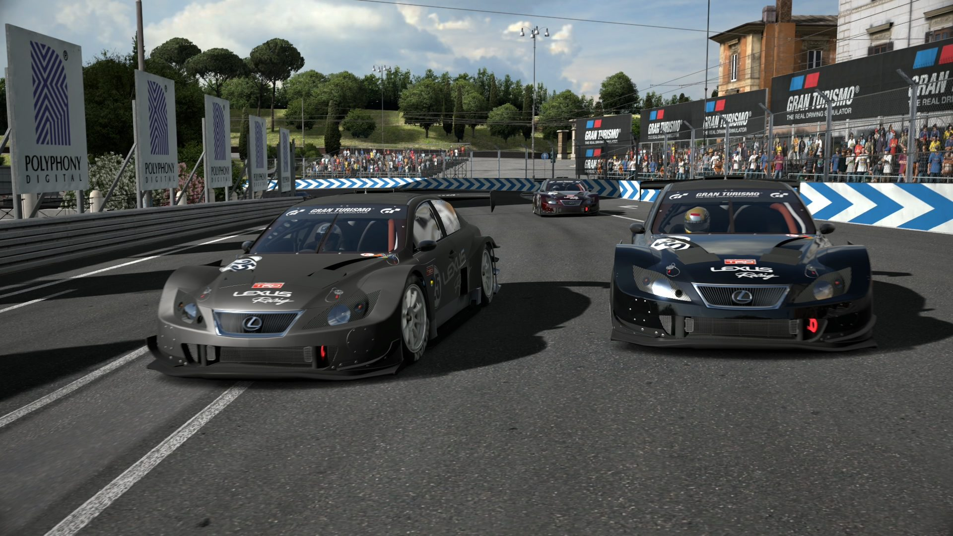Circuito di Roma_21.jpg