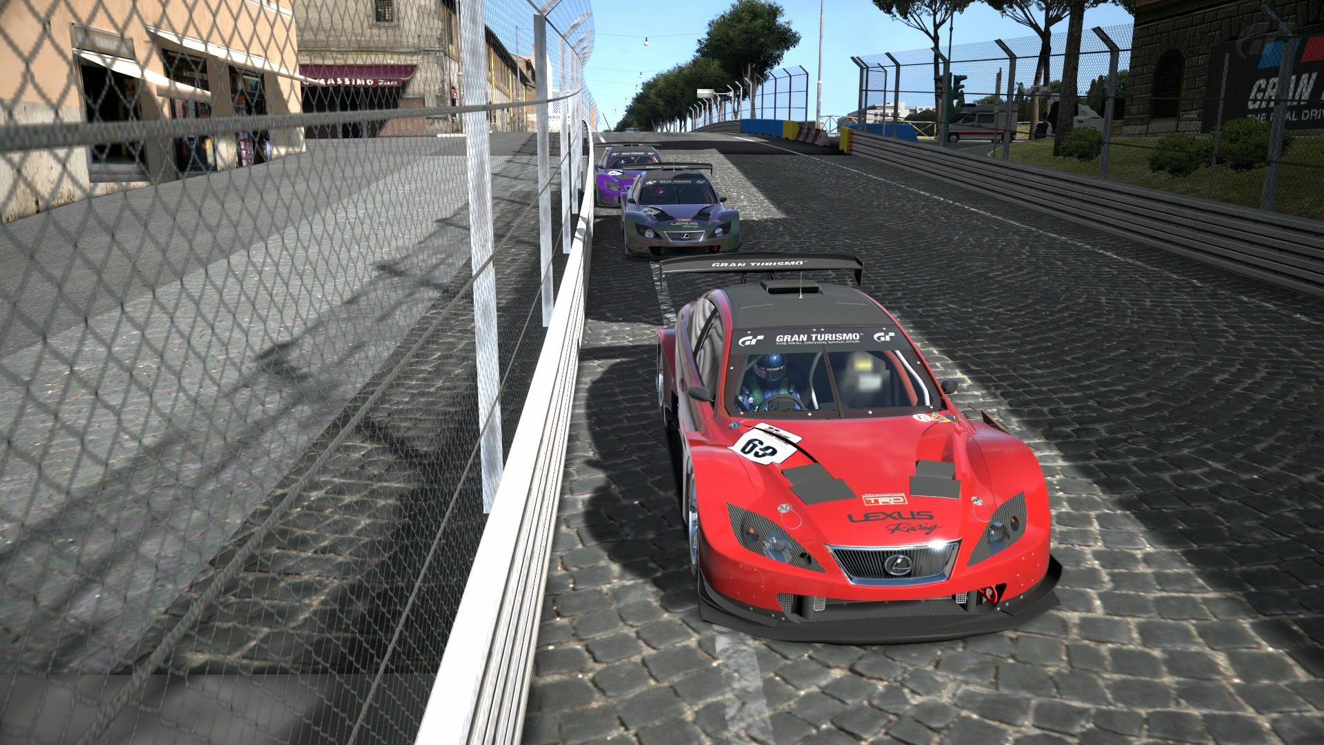 Circuito di Roma_29.jpg