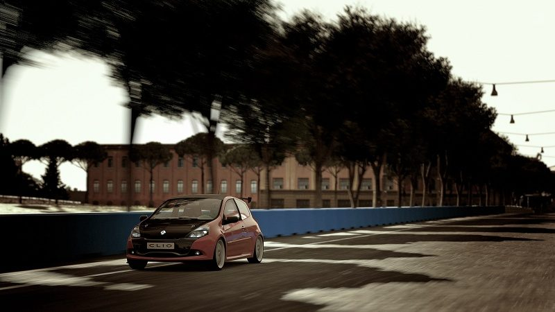 Circuito di Roma_2_2.jpg