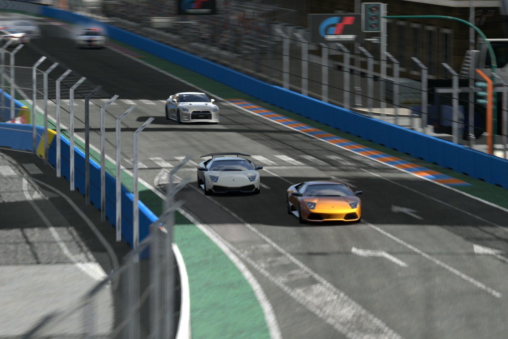 Circuito di Roma_3.jpg