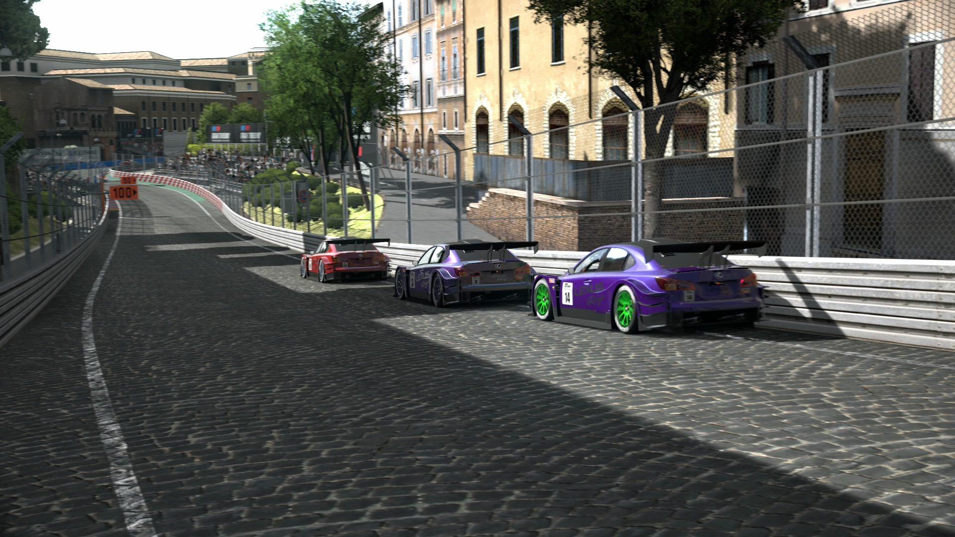 Circuito di Roma_30.jpg