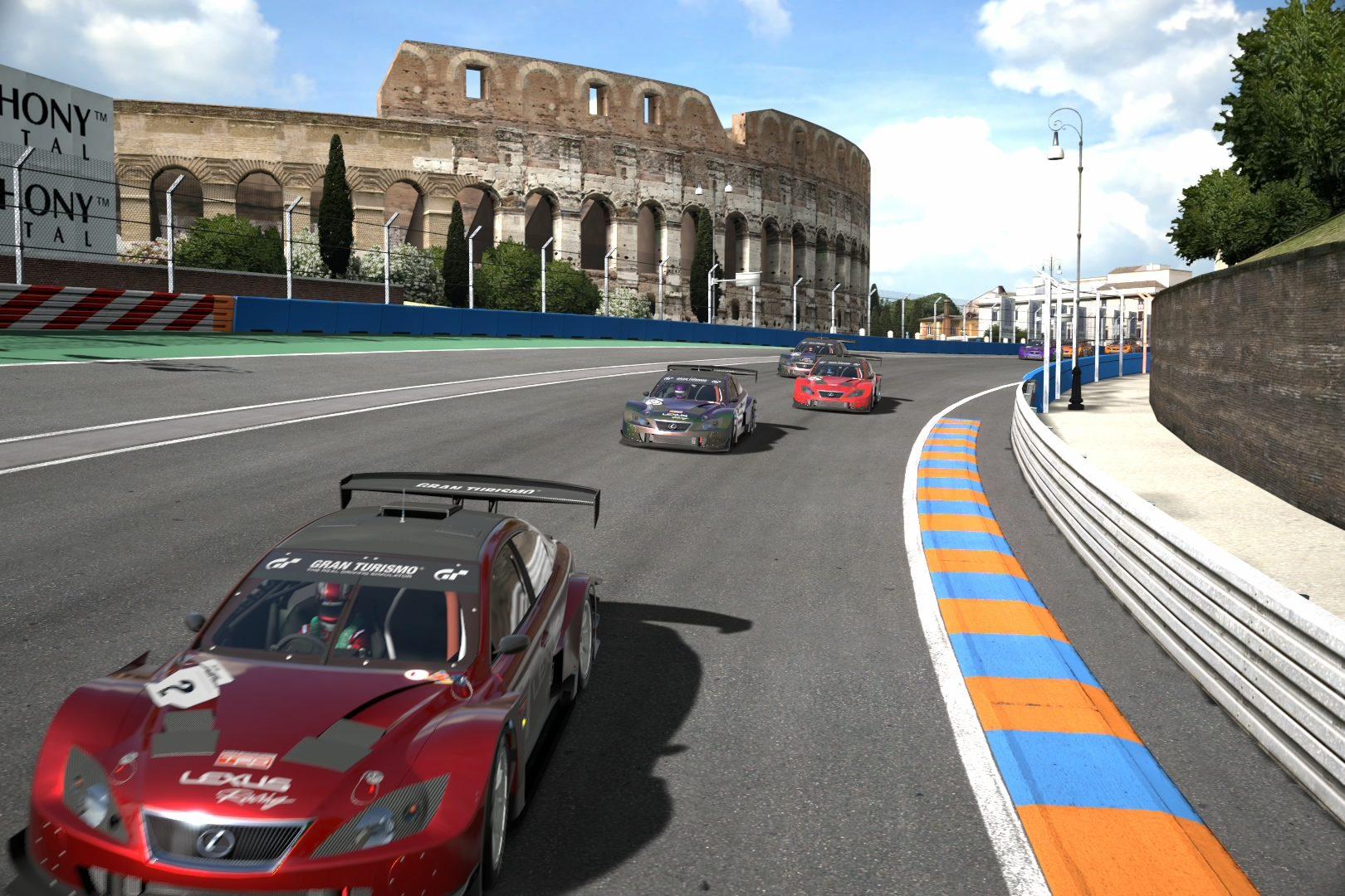 Circuito di Roma_4.jpg