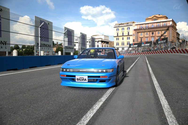 Circuito di Roma_5.jpg