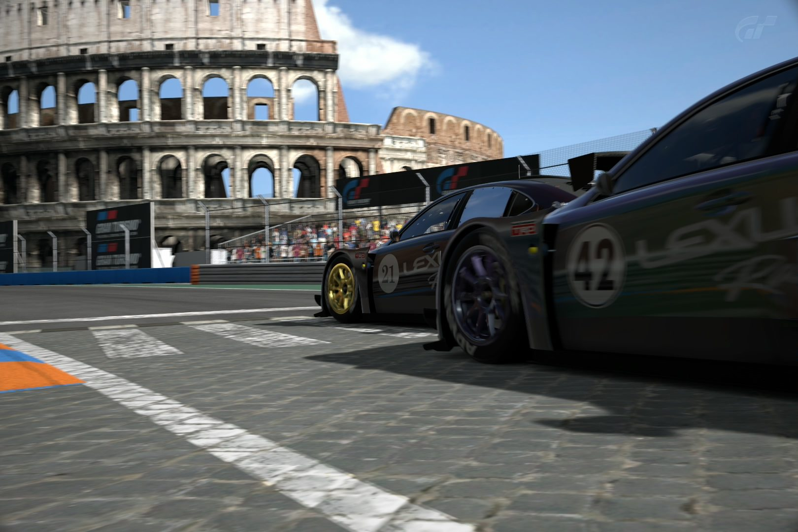 Circuito di Roma_52.jpg