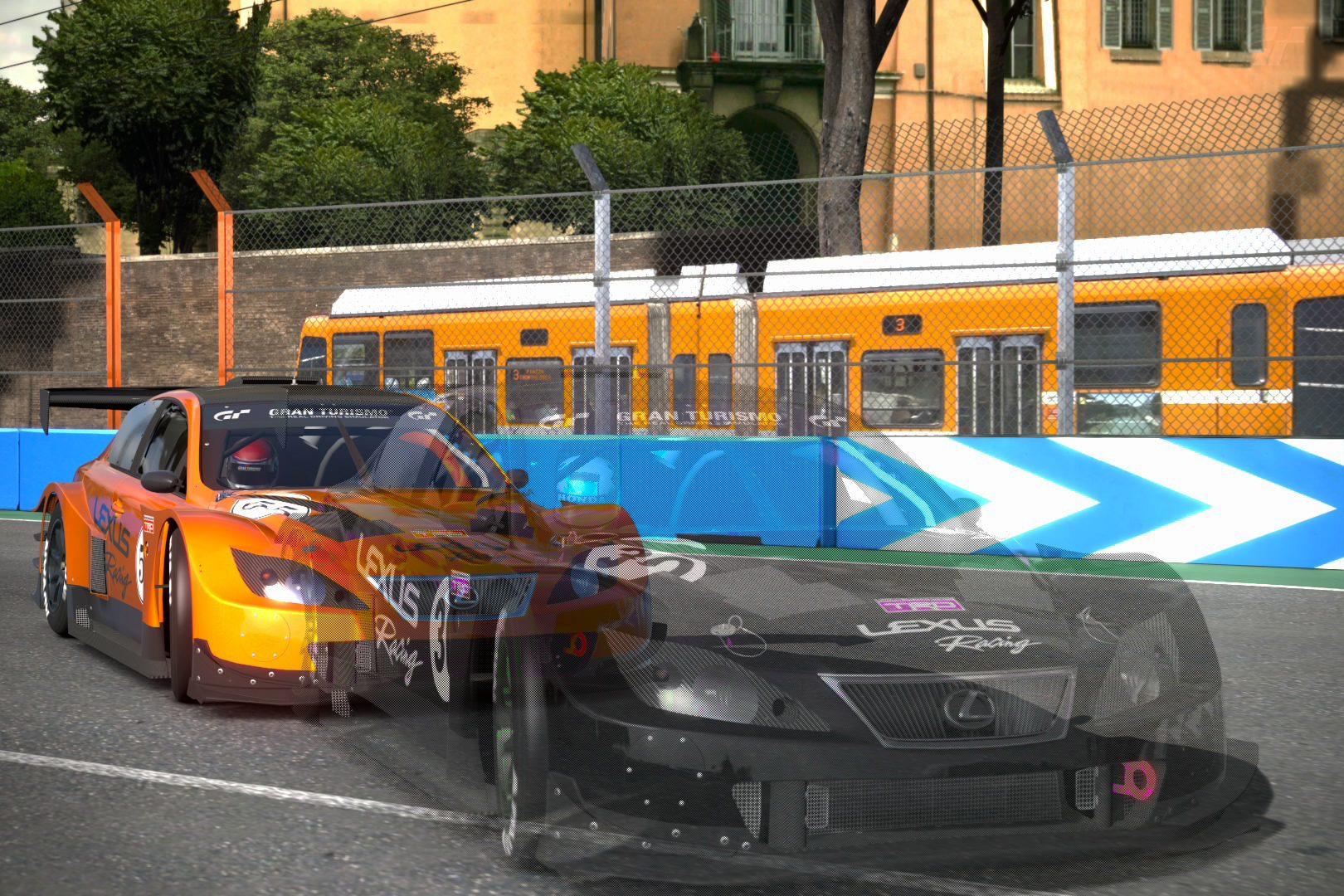 Circuito di Roma_59.jpg