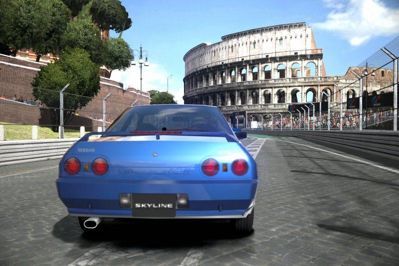 Circuito di Roma_6.jpg