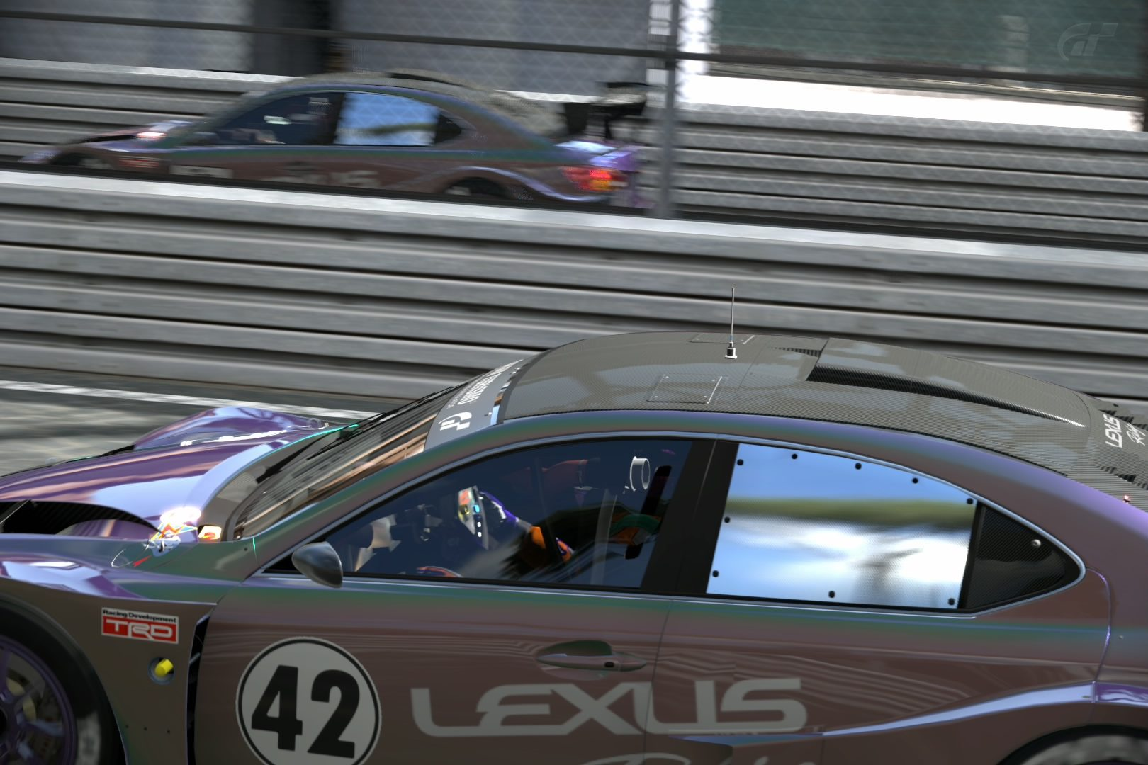 Circuito di Roma_66.jpg