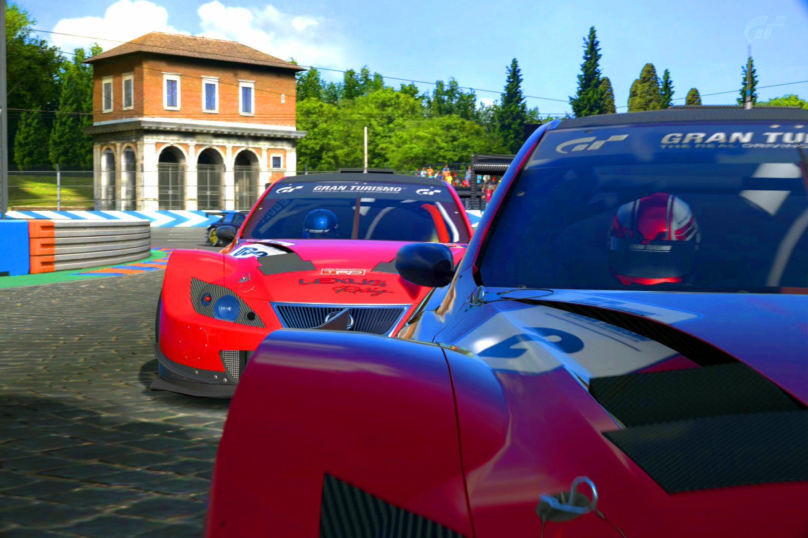 Circuito di Roma_67.jpg