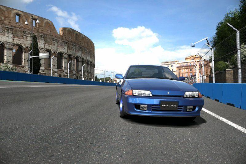 Circuito di Roma_7.jpg