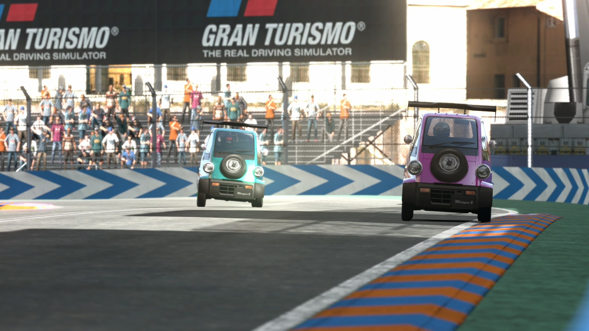 Circuito di Roma_8.jpg
