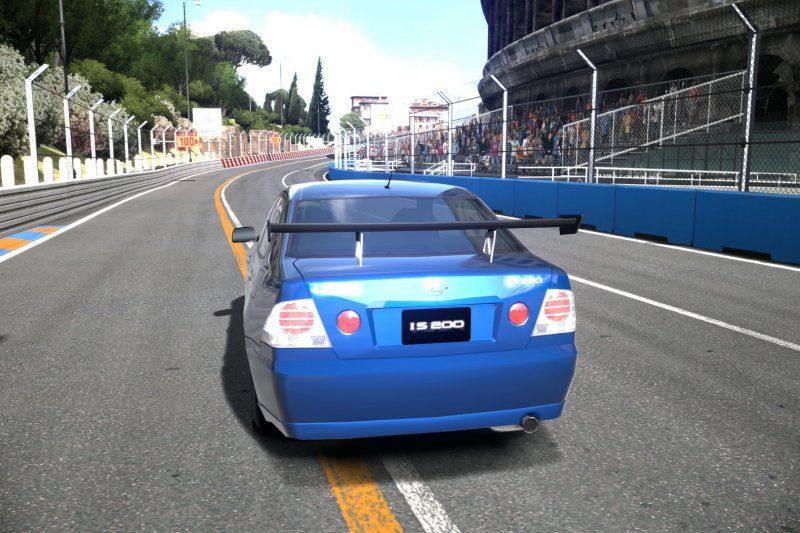 Circuito di Roma_9.jpg