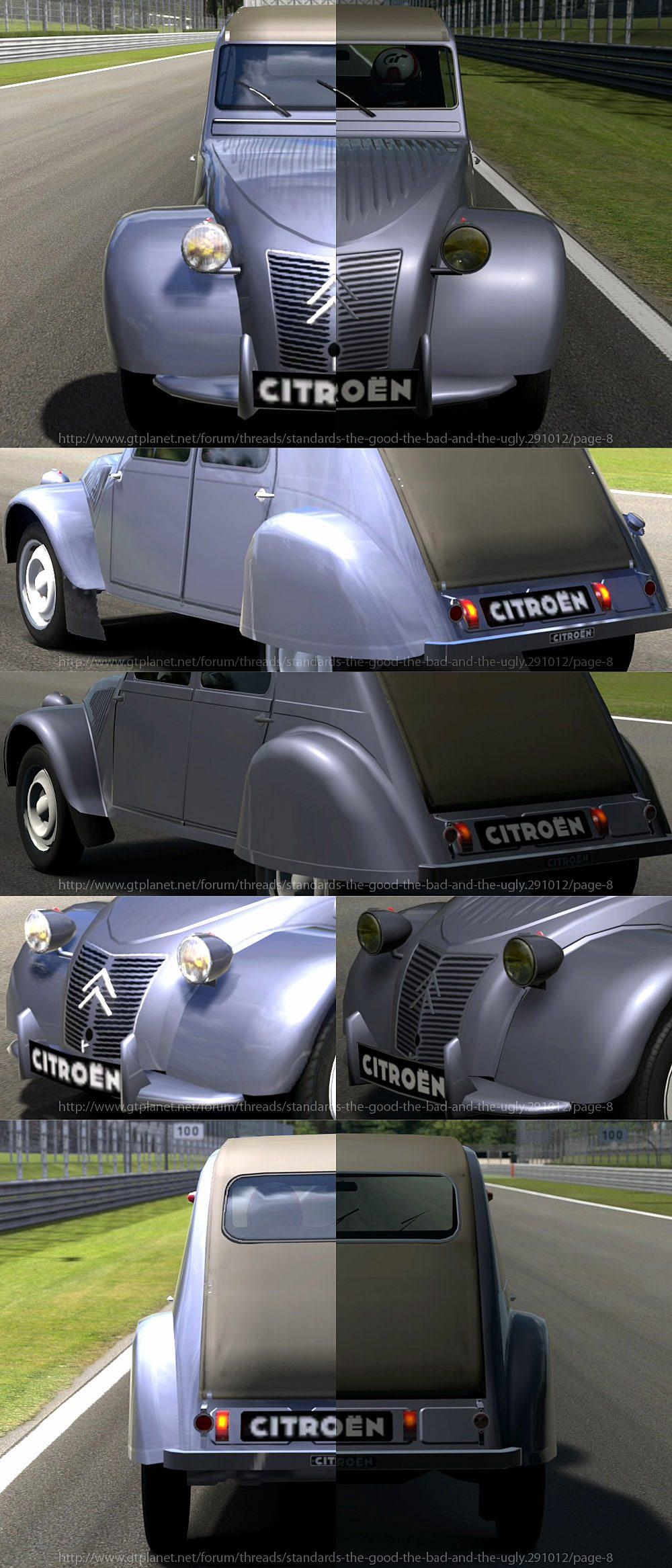 Citroen_2CV_s011.jpg