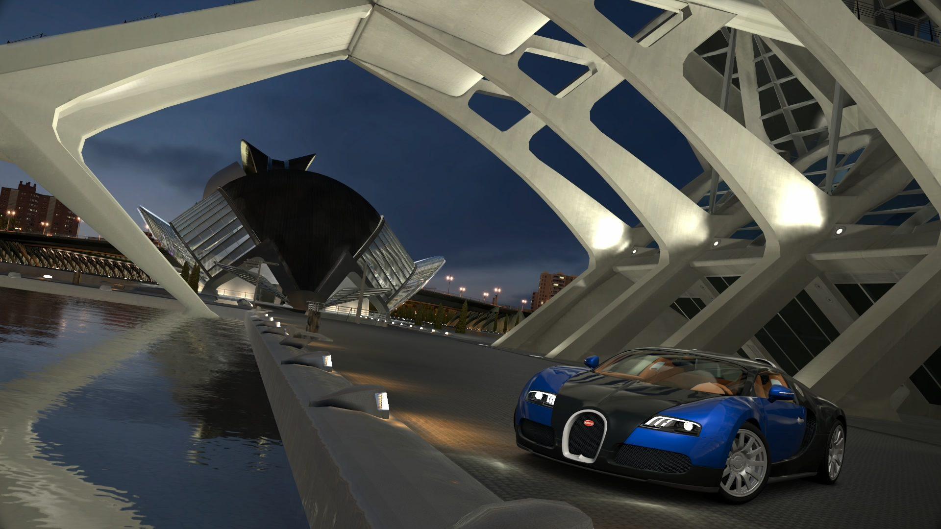 City of Arts and Sciences - Night_1.jpg