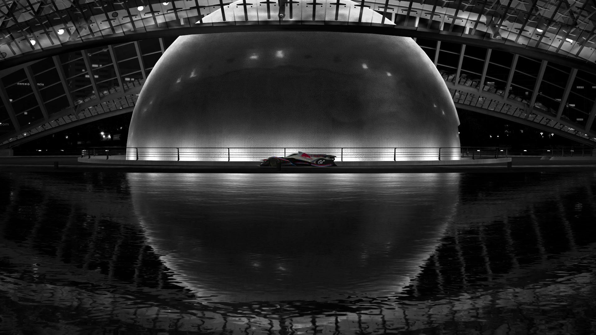 City of Arts and Sciences - Night_13.jpg