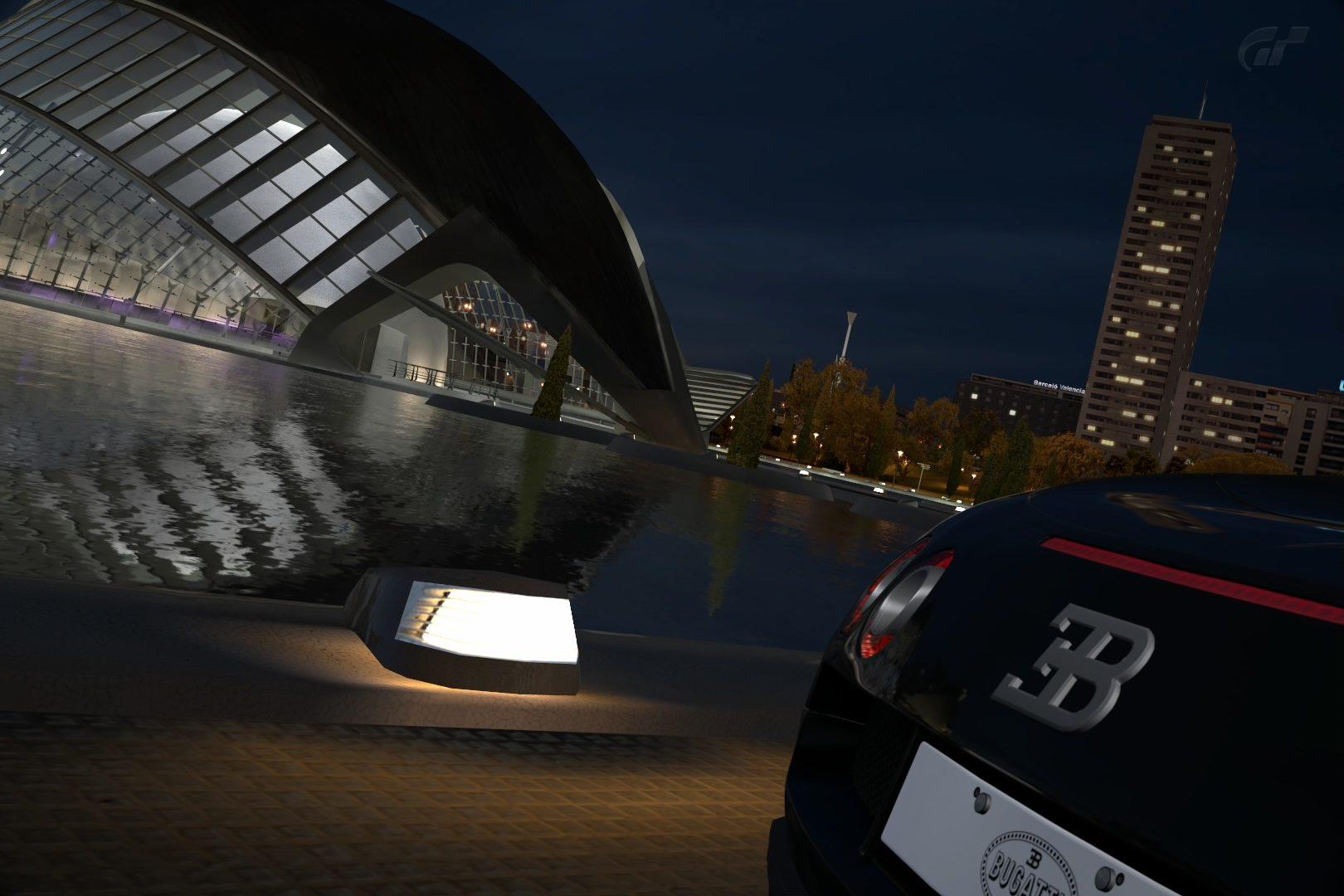 City of Arts and Sciences - Night_2.jpg