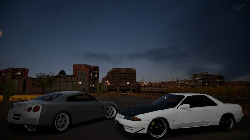 City of Arts and Sciences - Night_31.jpg
