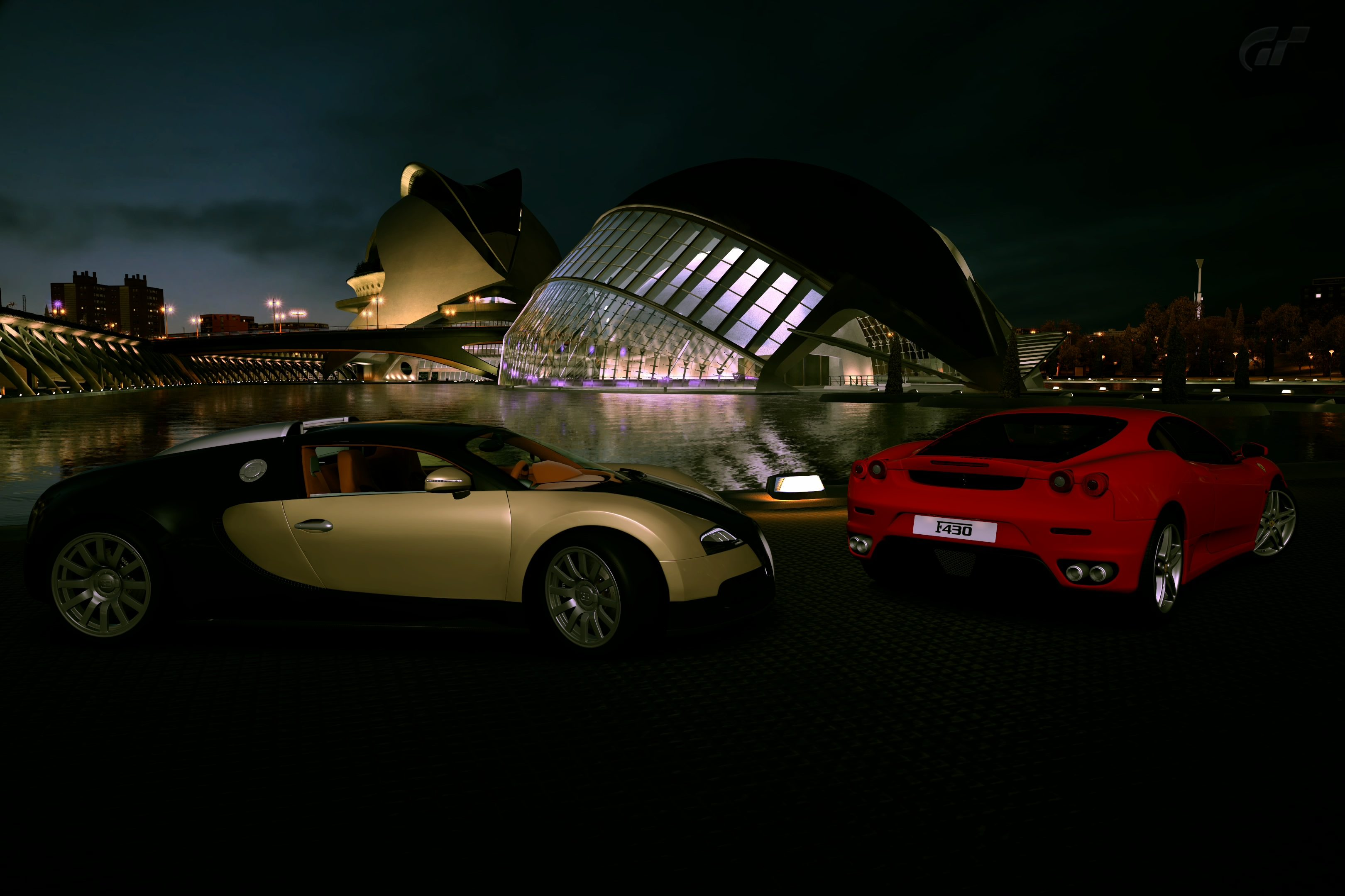 City of Arts and Sciences - Night_5.jpg