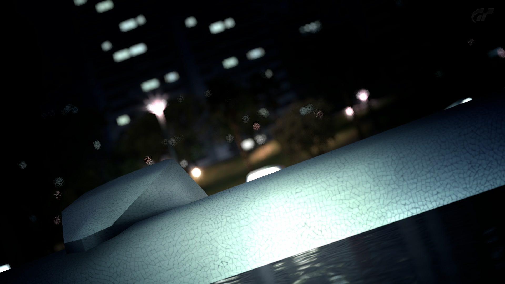 City of Arts and Sciences - Night_6.jpg