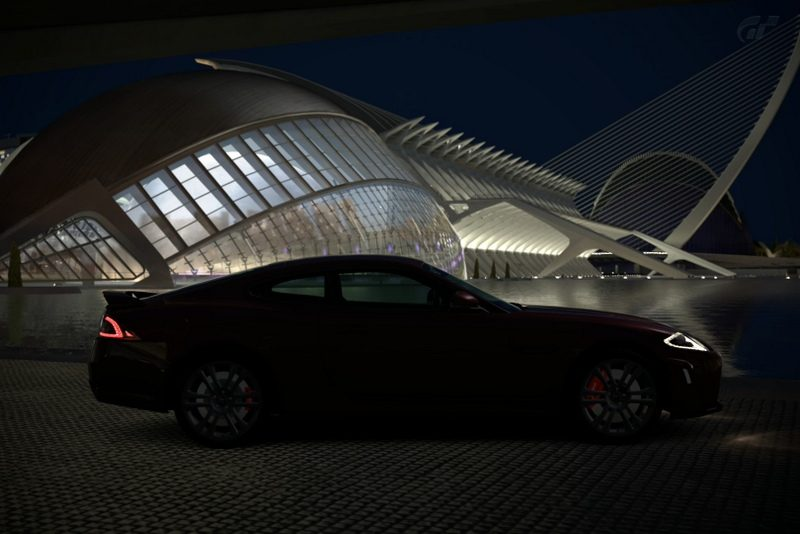 City of Arts and Sciences - Night_7.jpg