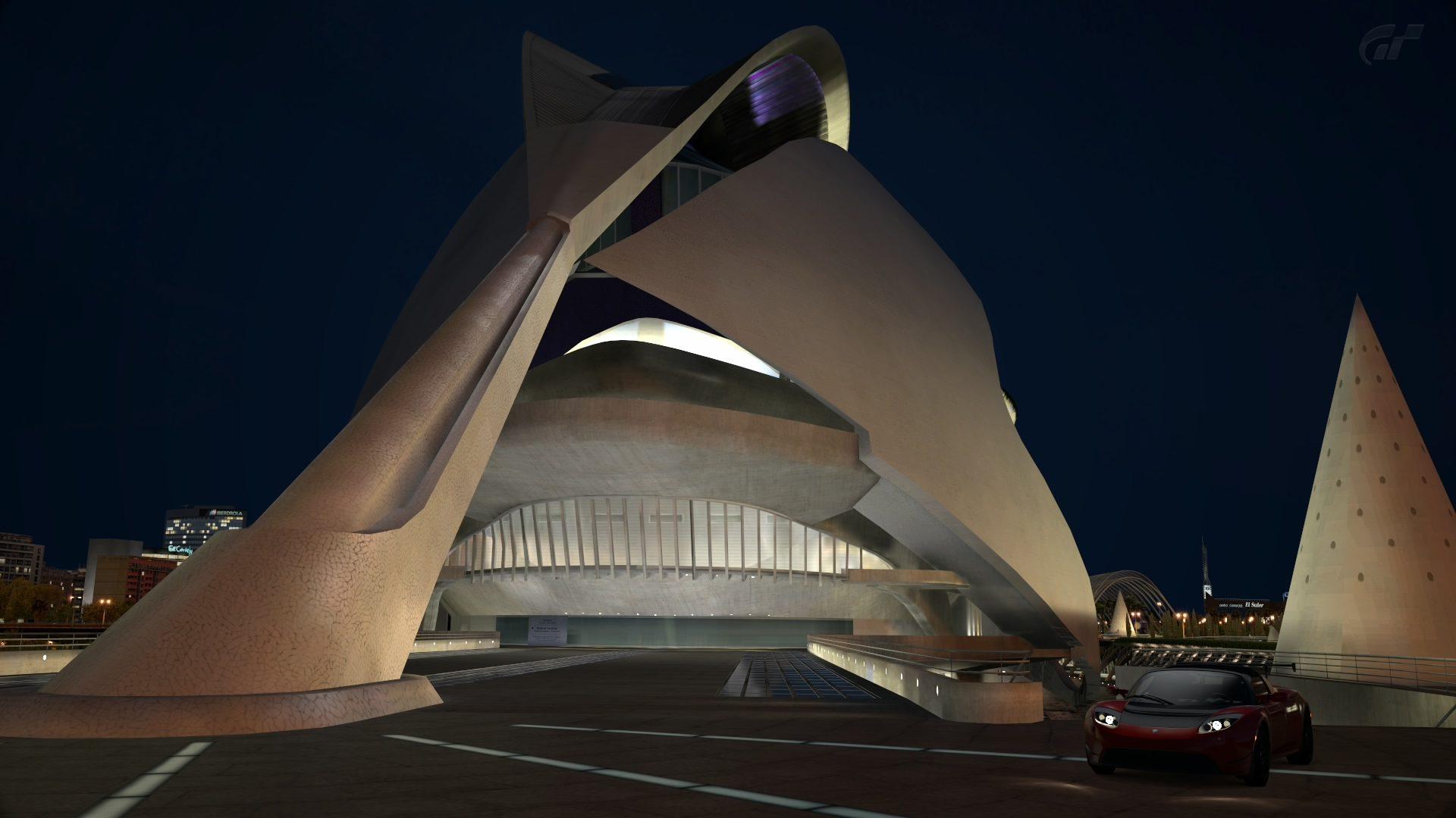 City of Arts and Sciences - Night_7.jpg