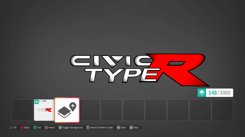 CIVIC TYPE R.png