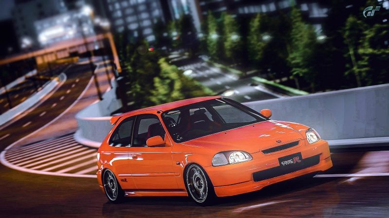 Civic_Tuning_1999999.jpg