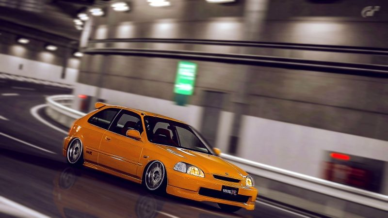Civic_Tuning_22.jpg