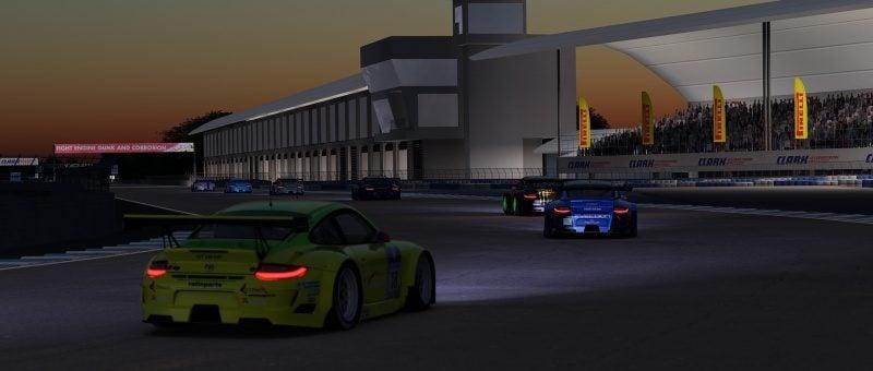 clark_international_speedway_02.jpg