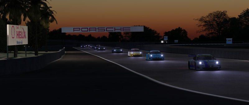 clark_international_speedway_08.jpg