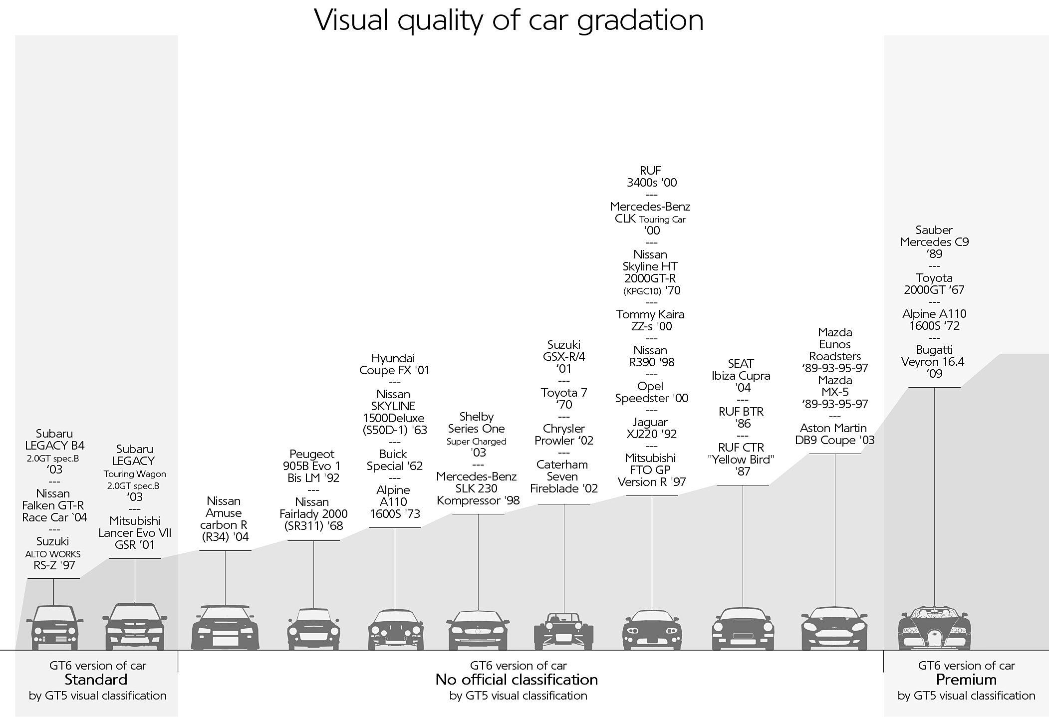 Classification_011.jpg
