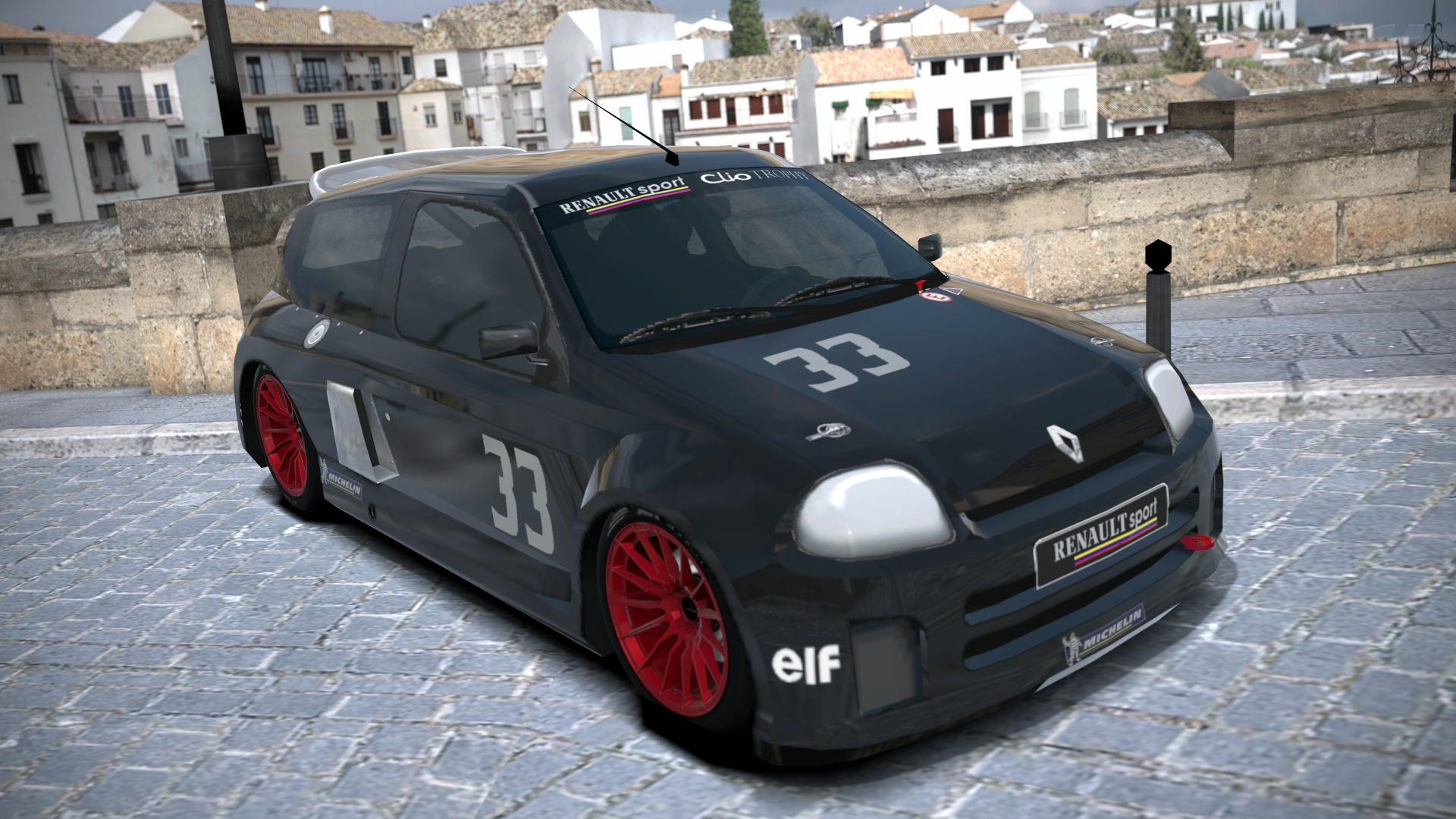 Clio Cup Car.jpg