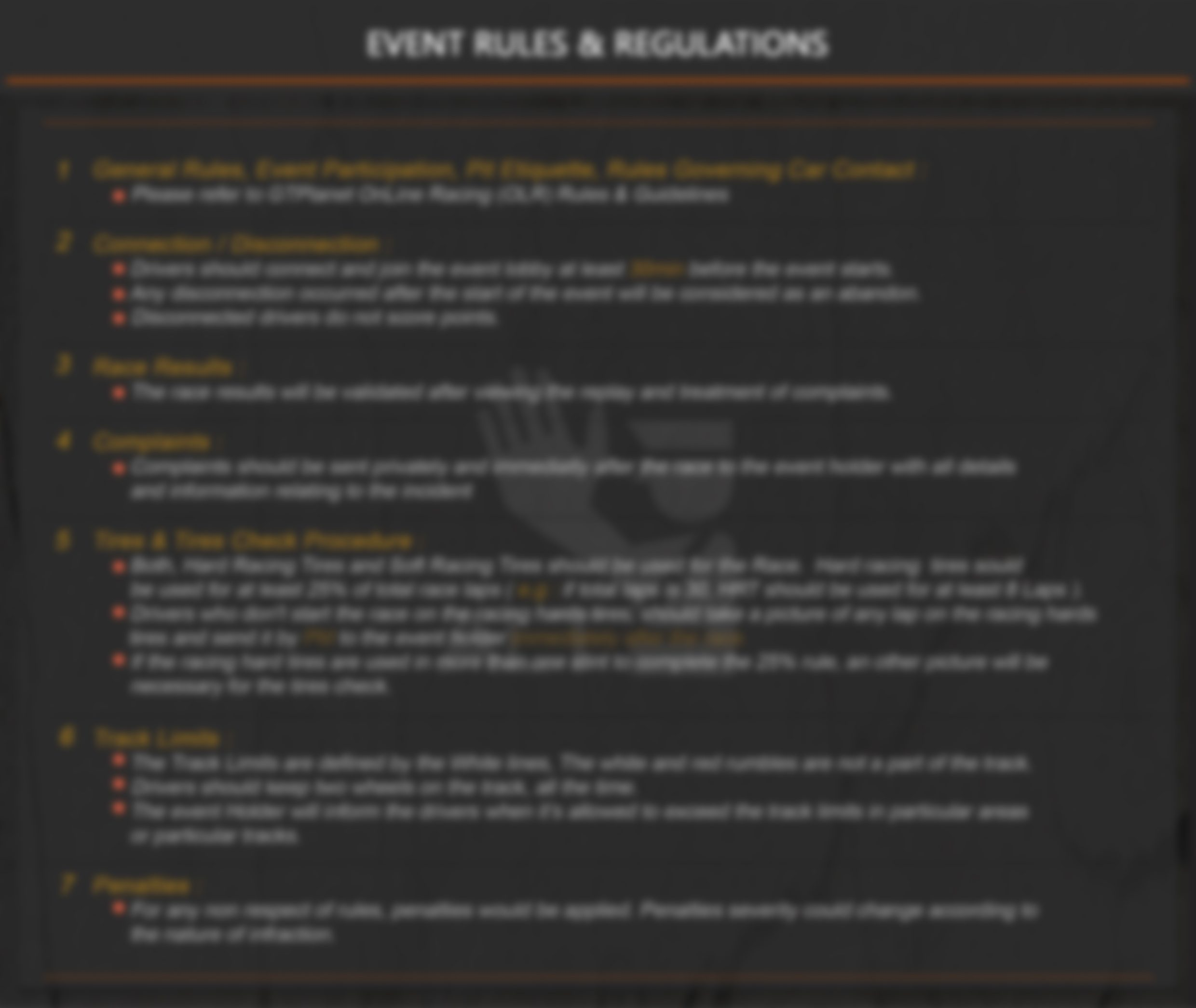 clio cup Rules and Regs 1.jpg