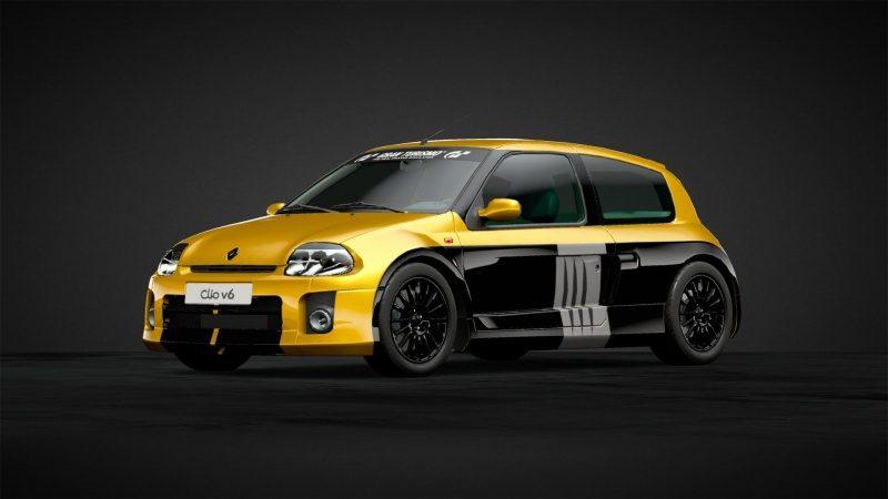 Clio F1.jpg