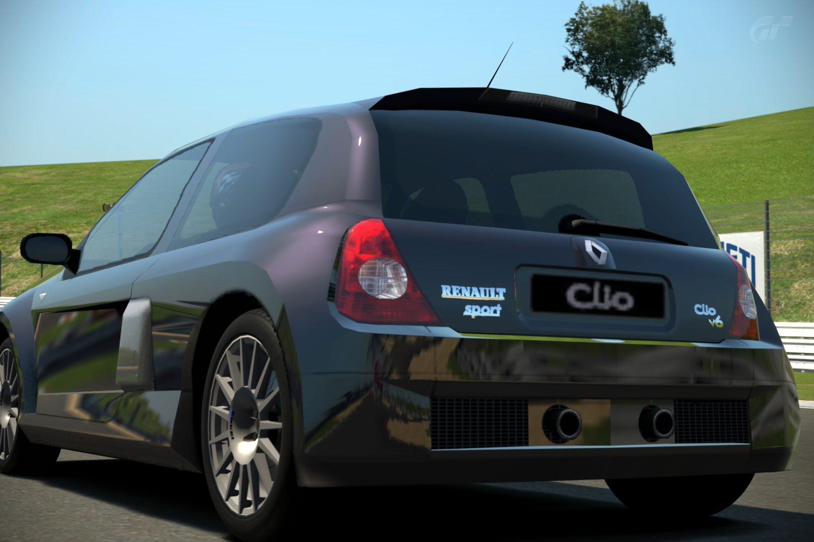 ClioV6Phase2.jpg
