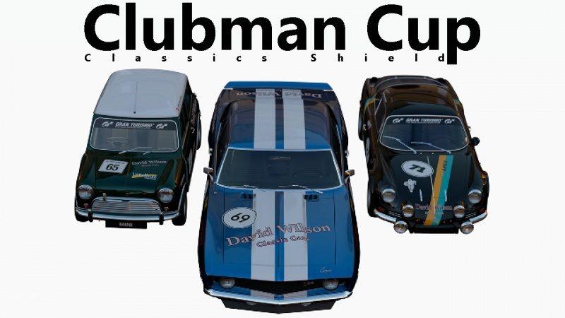 Clubman Cup classics.jpg
