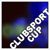 clubsport.png