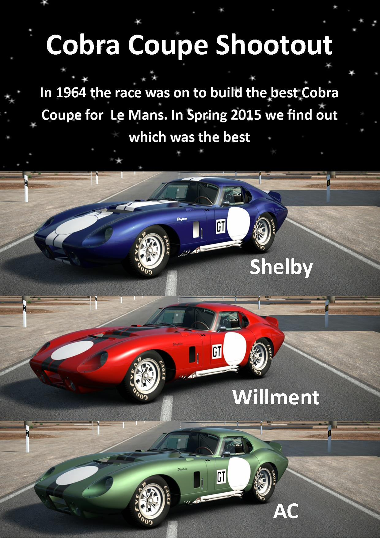 Cobra Coupe Shootout Poster.jpg