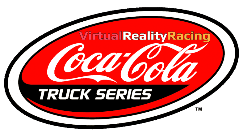 Coca Cola Truck Series Logo.png