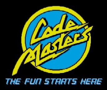 Codemasters_logo_(1986).jpg