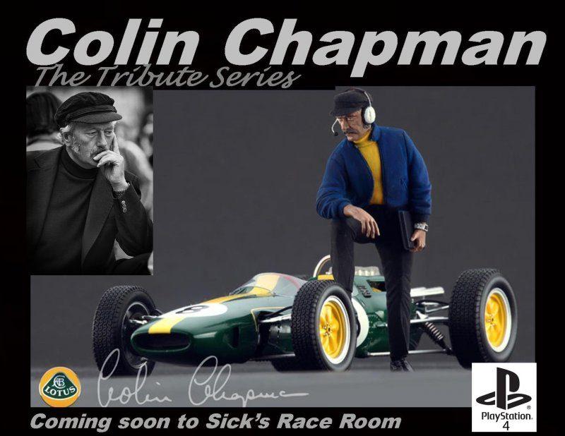 Colin Chapman Stage 4.jpg