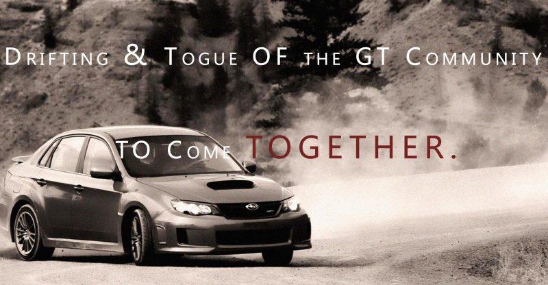 come together.jpg