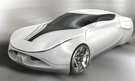 conceptcar06.jpg
