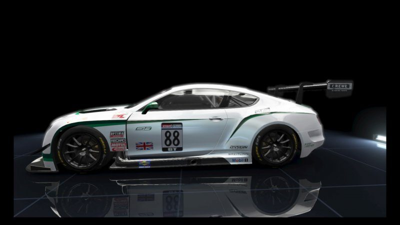 Continental GT3 Dyson Racing _88.jpeg
